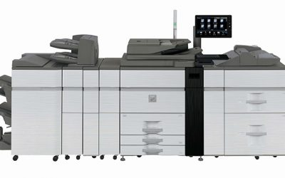 MX-M1205N
